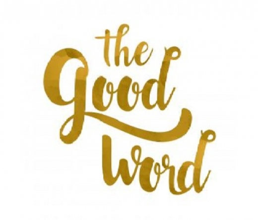 the-good-word-brand
