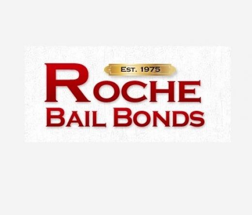 roche-bail-bonds