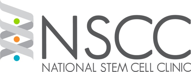 national-stem-cell-clinic