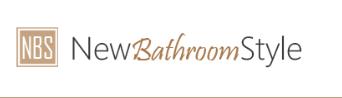 bathroom-cabinets-1