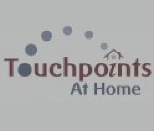 touchpointsathome