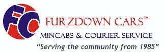 furzedown-cars