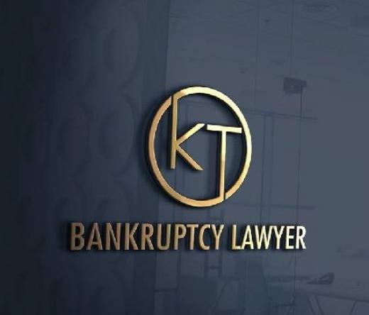 ktbankruptcylawyercom