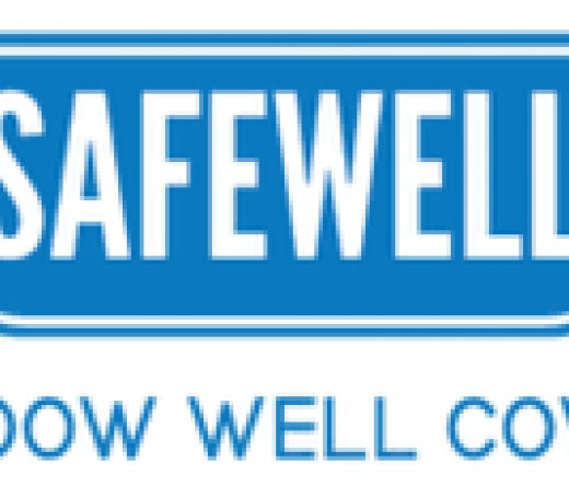 safewellwindowwellcoversamericanfork