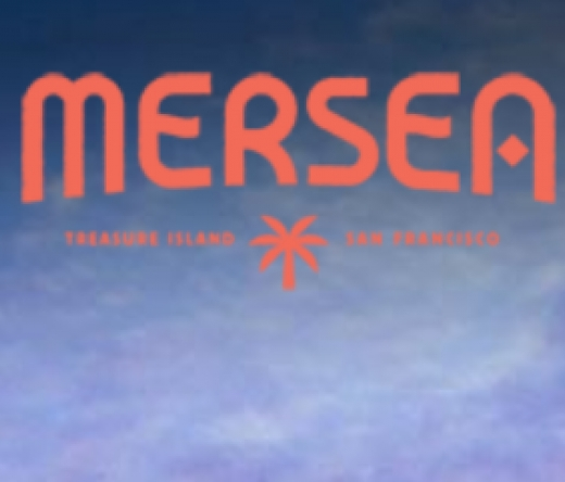mersea-restaurant