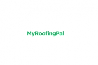 myroofingpal-clearwater-roofers