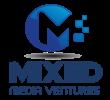 mixed-media-ventures