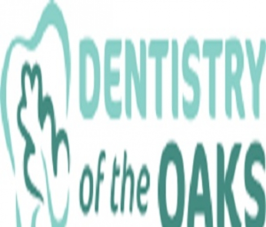 dentistry-of-the-oaks