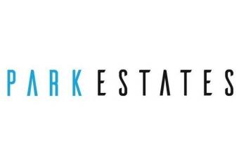 best-appliances-major-rent-lease-decatur-ga-usa