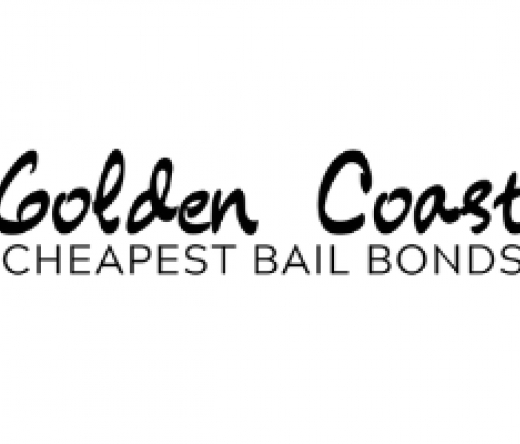golden-coast-cheapest-bail-bonds-san-diego