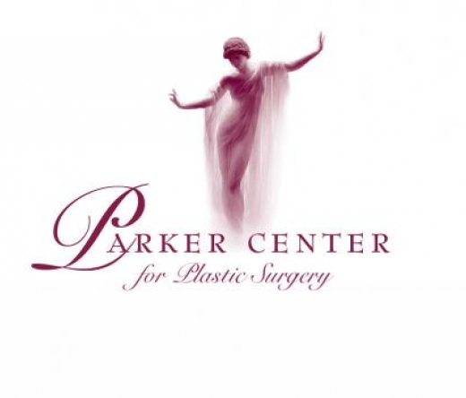 best-physicians-surgeons-cosmetic-plastic-reconstructive-surgery-paramus-nj-usa