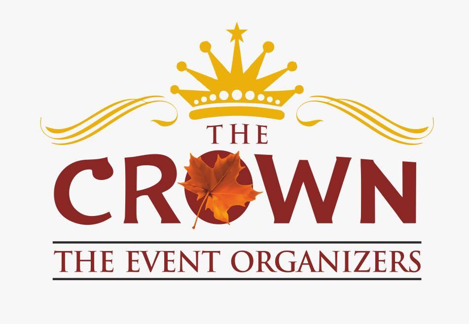 The Crown Wedding Decor Calgary Calgary Smartguy