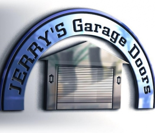 best-rated-garage-door-repair-san-antonio-tx-usa