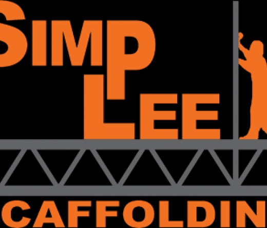 simpleescaffolding