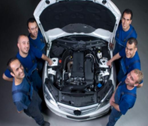 dfa-auto-repairs