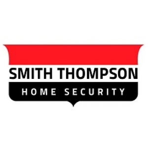 smith-thompson-home-security-and-alarm-austin