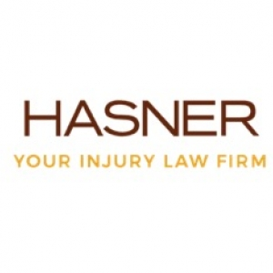 hasner-law-pc-2