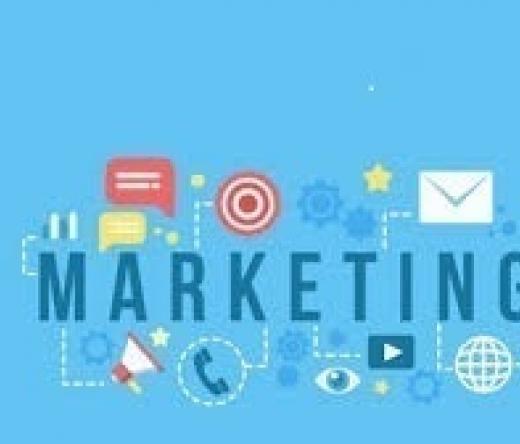 bigwani-marketing