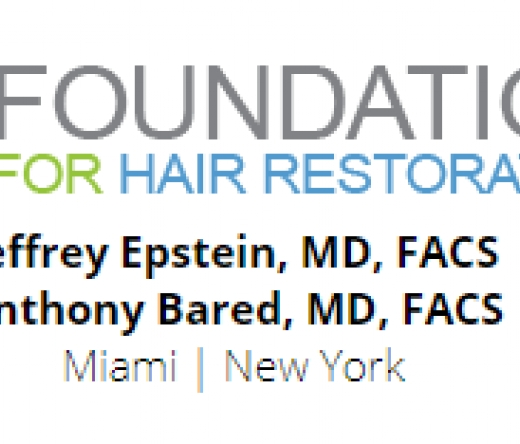 foundationforhairrestoration