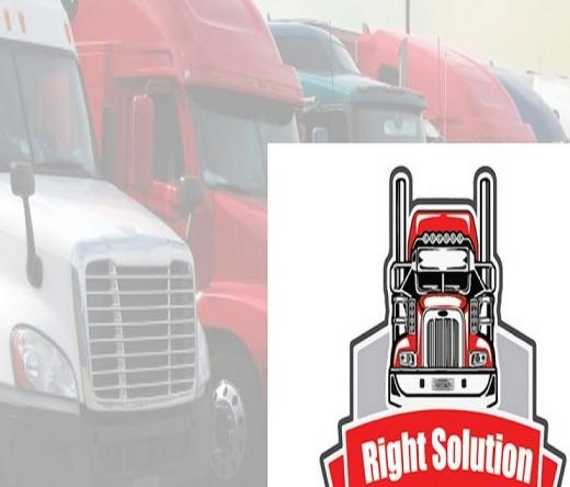 top-truck-service-charlotte-nc-usa