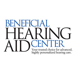 beneficial-hearing-aid-center