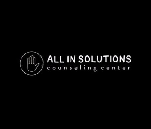 allinsolutionscounselingcenter