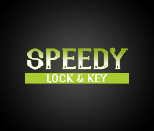 best-locksmith-largo-fl-usa