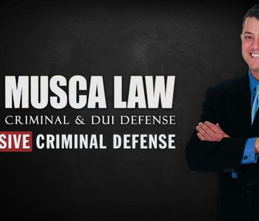 best-attorneys-lawyers-criminal-miami-fl-usa