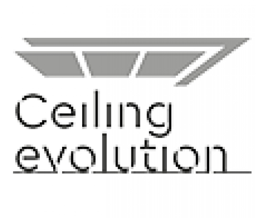 best-contractors-ceiling-calgary-ab-canada