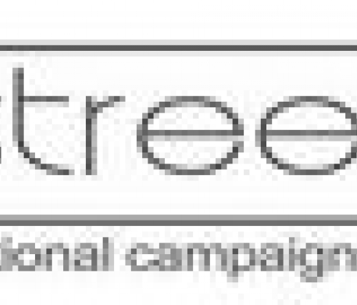 best-advertising-agencies-counselors-london-england-uk