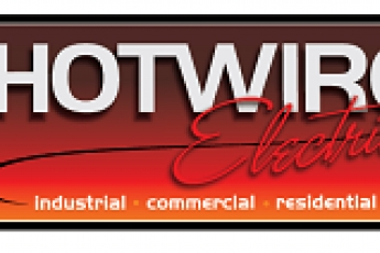 best-electricians-commercial-kelowna-bc-canada