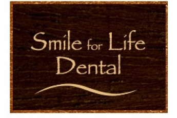best-Dentist-elgin-il-usa