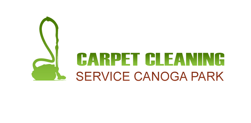 carpet-cleaning-canoga-park