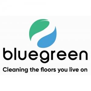 best-carpet-cleaning-sun-prairie-wi-usa