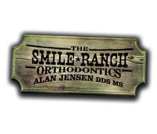 best-doctor-dentist-sandy-ut-usa