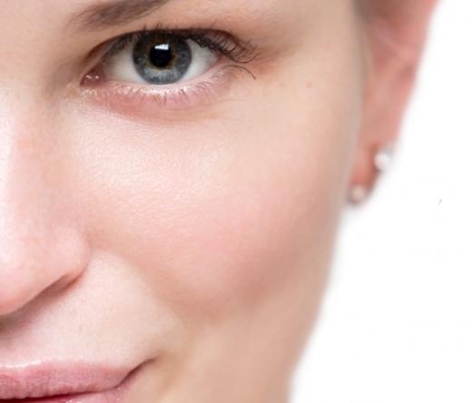 best-cosmetic-sales-herriman-ut-usa