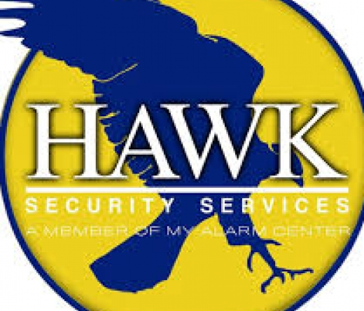 best-security-home-fort-worth-tx-usa