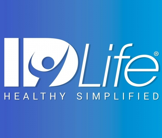 best-mlm-id-life-holladay-ut-usa
