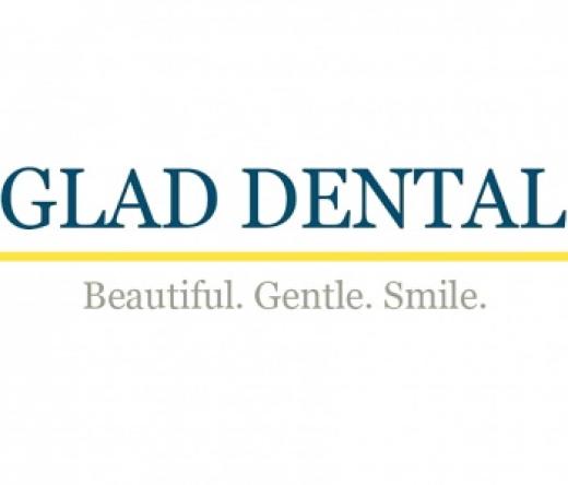 best-Dentist-the-bronx-ny-usa