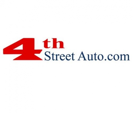 4thStreetAuto