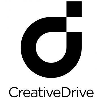 creativedrive-1