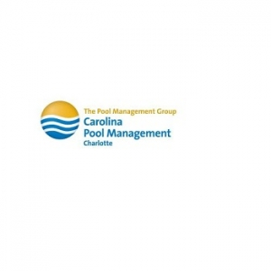 best-swimming-pool-contractors-dealers-design-charlotte-nc-usa