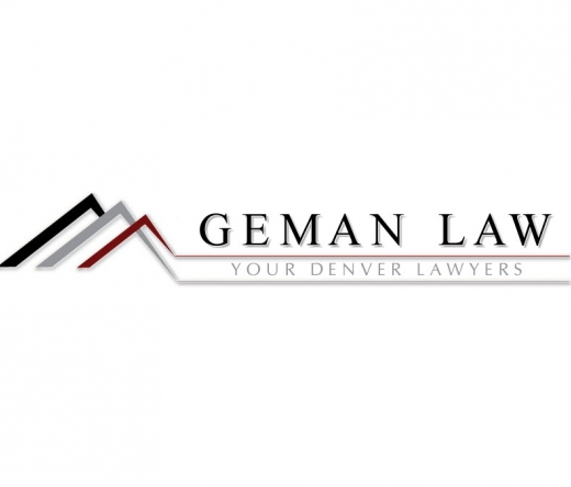 geman-criminal-defense