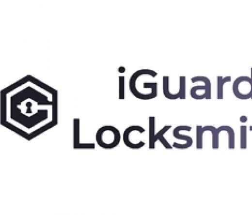 top-locksmith-new-york-ny-usa
