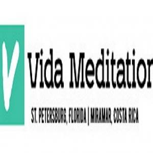 best-meditation-instruction-st.-petersburg-fl-usa