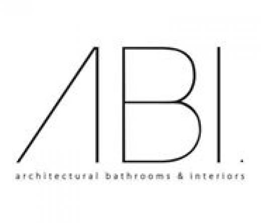 abi-interiors