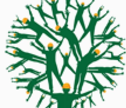 sustainabilityleadersgroup