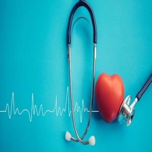 best-health-medical-general-charlotte-nc-usa