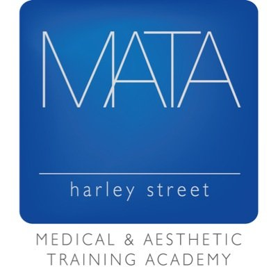 medical-aesthetics-training-academy