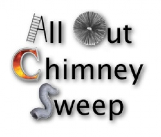 All-Out-Chimney-Sweep